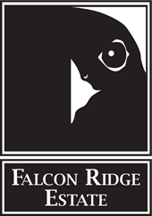 Falcon Ridge Estate